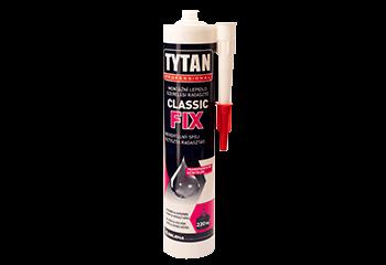 Tytan Classic Fix ragasztó
