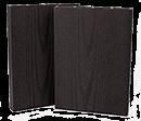 Simple WPC kerítés elem
