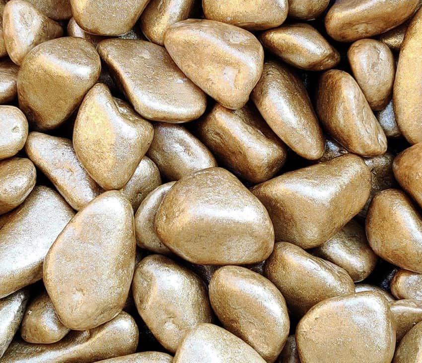 Díszítő kövek kertbe, udvarra, lakásba, irodába, wellness részlegbe