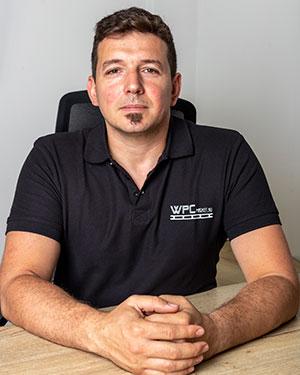 Germán Gergely - WPC KIVITELEZÉS ÉS LAKATOS MUNKA, wpc teraszburkolatok telepítése, wpc kerítésrendszerek telepítése, telepítési munkálatok előkészítése